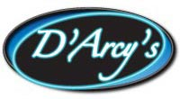 D'Arcy's pizza groceries westfield, il 62474 217-967-5935