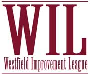 Westfield Improvement League