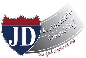 jd and associates consulting jim dollahan westfield, il
