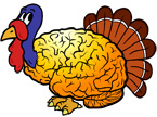 brain logo turkey